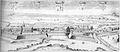 Faubourg de Marne et remparts carte de Chastillon.jpg