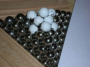 Fcc lattice 8.jpg