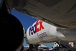 FedEx - Federal Express (Morningstar Air Express) Boeing 757-2B7(SF) C-FMEP 904 (9741602065).jpg