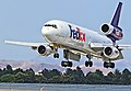 """FedEx - Federal Express MD-10-30F N312FE (cn 48300-433) """"Genevieve"""" (9326546980).jpg"""