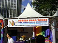 Feira cultural LGBT 2009-23.JPG