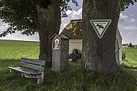 Feldkapelle beim Lohweiher 01.jpg