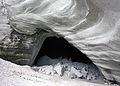 Fele's Cave, Lelepa, Vanuatu, 2006 - Flickr - PhillipC.jpg