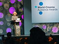 Felicity Huffman Presents the World Cinema Audience Award (12186272773).jpg