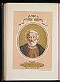 Felix I. Felice I, santo e papa.jpg