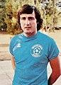 Felix Lacuesta au SC Bastia en 1978.jpg
