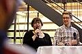 Fellow-Programm Freies Wissen Podiumsdiskussion TIB Hannover 48.jpg