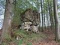 Fels 'Predigtstuhl' - panoramio.jpg