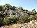 Felsenlandschaft bei Parthenonas.jpg