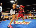 Female Soldier's ninth title fuels Olympic dreams 150327-A-ZZ999-015.jpg