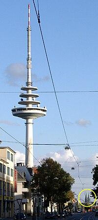 Fernmeldeturm Bremen.jpg