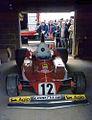 Ferrari 312T Pits JPGP 75 5.jpg