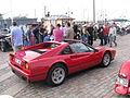Ferrari 328 GTS (7510570596).jpg