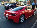 Ferrari 458 Italia (14109415095).jpg