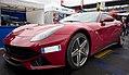 Ferrari F12Berlinetta 6.3 '12 (10380320915).jpg