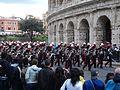 Festa della Repubblica 2016 112.jpg