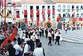 Festa dos tabuleiros 1995 04.jpg