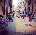 Festes Quinquennals d'Ulldecona, el 2014.jpg