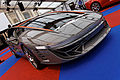 Festival automobile international 2013 - Bertone - Nuccio - 021.jpg