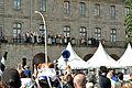 Festival de Cornouaille 2013 - Reine de Cornouaille 14.jpg