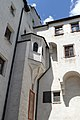 Festung Hohensalzburg-IMG 5856.JPG