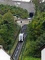 Festungsbahn Salzburg (05).jpg