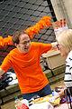 Festyn O Holender Warszawa 2009 (3540361276).jpg
