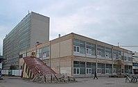 Ffm Campus Bockenheim Labsaal 01 (fcm).jpg