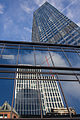 Ffm Eurotower und Taunusturm.jpg