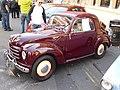Fiat 500C (1954) (33495658623).jpg