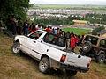 Fiat Fiorino 1.5 1993 (14453375442).jpg