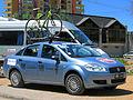 Fiat Linea 1.4 Active 2011 (9063313392).jpg