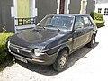 Fiat Ritmo S 85.jpg