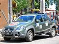 Fiat Strada 1.6 Adventure Crew Cab 2011 (5436751489).jpg