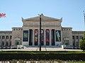 Field Museum (7398048984).jpg