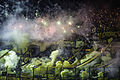 Fiesta Inauguración Estadio Campeón del Siglo5.jpg
