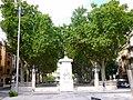 Figueres - Rambla Sara Jordà 1.jpg