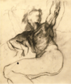 Figure with two arms.png