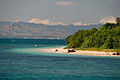 Fiji Island daytrip on the Seaspray.jpg