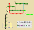 File-Liaon98's Hsinchu LRT sketch.png