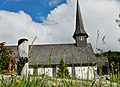 Filialkirche St. Cornelius in Todtnau-Muggenbrunn - panoramio.jpg