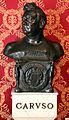 Filippo cifarello, busto del cantante enrico caruso, bronzo.jpg