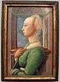Filippo lippi, ritratto di donna, 1445 ca.JPG