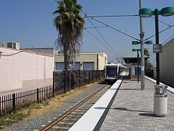 Fillmore street station.jpg