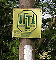 Finger Lakes Trail marker.jpg