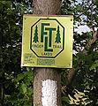 Finger Lakes Trail marker.jpg
