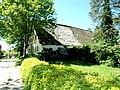 Finkenwerder Landscheideweg 250 (1).jpg