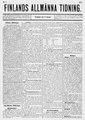 Finlands Allmänna Tidning 1878-01-02.pdf