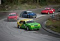 Finnish Rallycross Championship Hyvinkää 2011.jpg