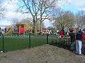 Finsbury Park, Children's Recreation Area - geograph.org.uk - 140183.jpg